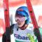 ALPINE SKIING – FIS WC Bansko