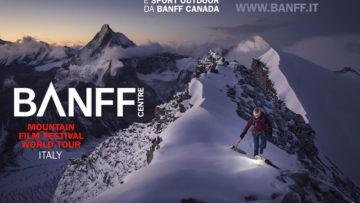 banff010420