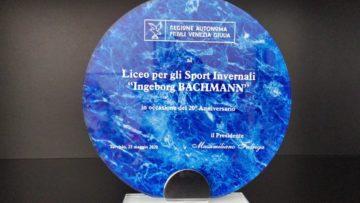 liceobachmann230520