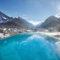 Excelsior Dolomites Life Resort – Excelsior Dolomites Lodge – Dolomites Panorama-Infinity-Pool (2)