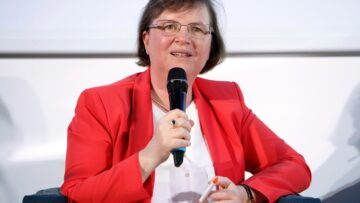 Valeria Ghezzi Anef