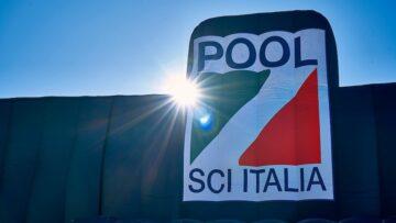 poolsciitalia161020