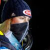 shiffrin241120