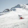 014_3zinnen-ski_©KOTTERSTEGER_200308_KOT_7878-Bearbeitet