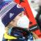 ALPINE SKIING – FIS WC Flachau