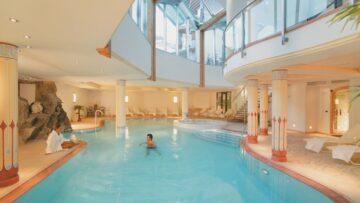 hotelcolalto220521
