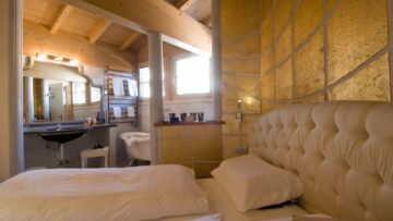 hotelconcordia130521