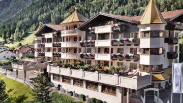 hotelgardena180521