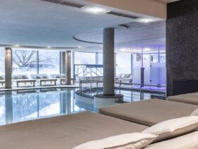 Hotel Sonnwies, Fmily Hotel, Südtirol, Alto Adige, South Tyrol