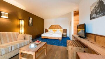hotelmontecroce030621