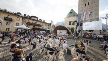 Cortina 2021 – Pentaphoto-Armin Huber_low-4
