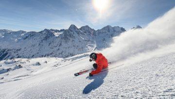 sciatore-corvatsch-c-gian-giovanoli