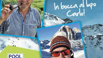 Immagine CS Nuovo Segretario 2021 Pool Sci Italia