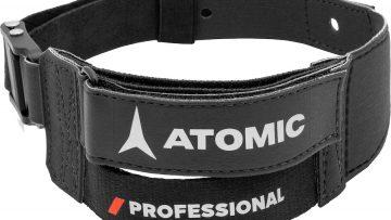 atomicprofessional080921