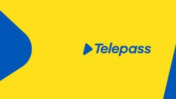 telepass121021
